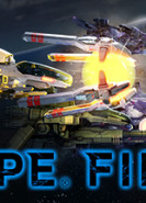 download R Type Final 2