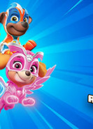 download PAW Patrol Mighty Pups Save Adventure Bay