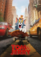 download Tom and Jerry