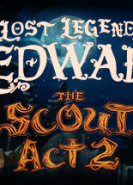 download The Lost Legends Of Redwall The Scout Act II