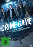 download Crime Game