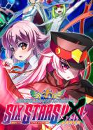 download Arcana Heart 3 LOVEMAX SIXSTARS!!!!!! XTEND