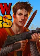 download Shadow Gangs