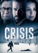 download Crisis 2021