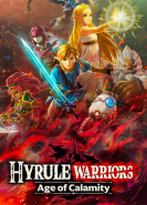 download Hyrule Warriors Age of Calamity