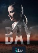 download The Bay S02E01