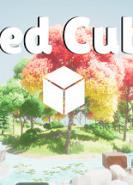 download Sacred Cubes 2