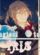 download Magical Otoge Iris