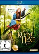download Die kleine Hexe