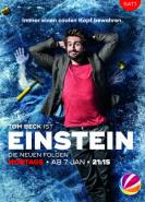 download Einstein S01E10