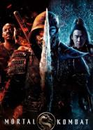download Mortal Kombat