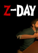 download Happy Z Day