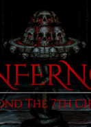 download Inferno Beyond The 7th Circle