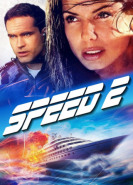 download Speed 2: Cruise Control