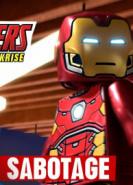 download Marvel Avengers Die Klima Krise S01E01