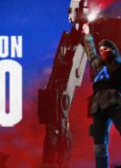download Generation Zero Resistance