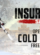 download Insurgency Sandstorm