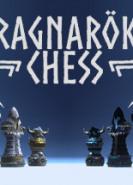 download Ragnark Chess