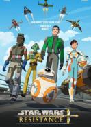 download Star Wars Resistance S01E02