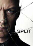 download Split 2016