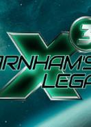 download X3 Farnhams Legacy