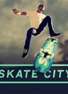 download Skate City