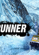 download SnowRunner