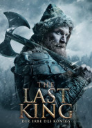 download The Last King