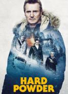 download Hard Powder