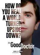 download The Good Doctor S04E11