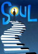 download Soul 2020