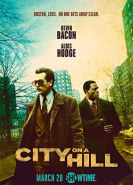 download City on a Hill S02E02