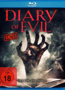 download Diary Of Evil
