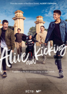 download Alive and Kicking S01E04