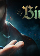 download Of Bird and Cage