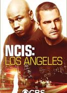 download NCIS Los Angeles S12E07
