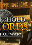 download Stronghold Warlords The Art of War
