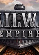download Railway Empire Japan