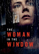 download The Woman in the Window