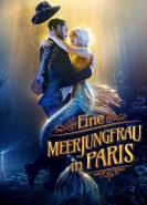 download Eine Meerjungfrau in Paris