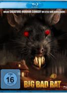 download Big Freaking Rat