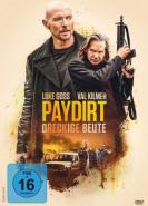 download Paydirt Dreckige Beute
