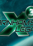 download X3 Farnham Legacy