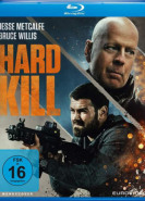 download Hard Kill