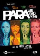 download Para Wir sind King S01E05 Nur ein Job