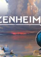 download Frozenheim