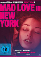 download Mad Love in New York