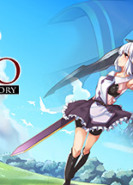 download Last Embryo Either Of Brave To Story