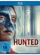 download Hunted 2020