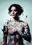 download Blindspot S05E10 Chaos